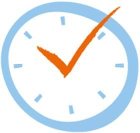 Oszczędności czasu z SaldeoSmart